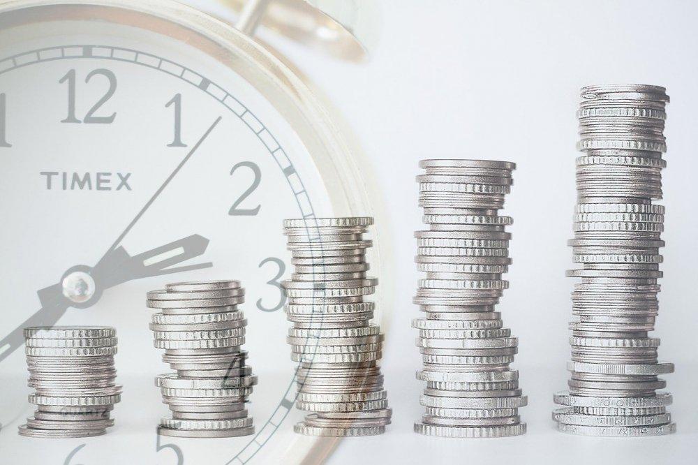 Søg om et hurtigt lån online